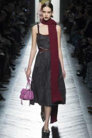 Bottega Veneta - Photo Yannis Vlamos - Indigital15