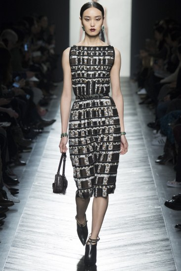 Bottega Veneta - Photo Yannis Vlamos - Indigital17