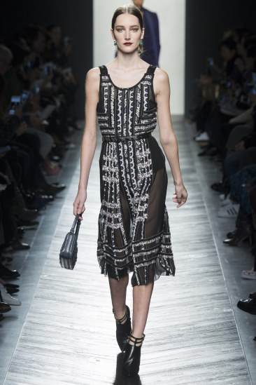 Bottega Veneta - Photo Yannis Vlamos - Indigital18