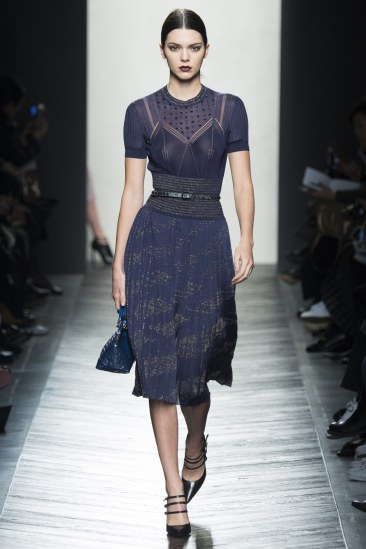 Bottega Veneta - Photo Yannis Vlamos - Indigital22