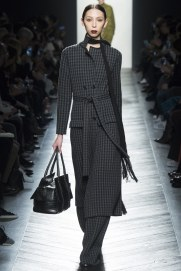 Bottega Veneta - Photo Yannis Vlamos - Indigital4
