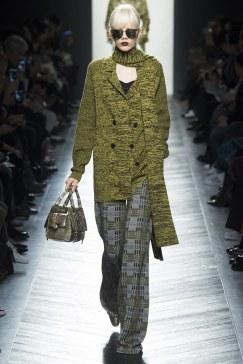 Bottega Veneta - Photo Yannis Vlamos - Indigital5