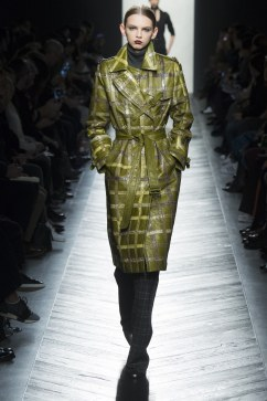 Bottega Veneta - Photo Yannis Vlamos - Indigital6