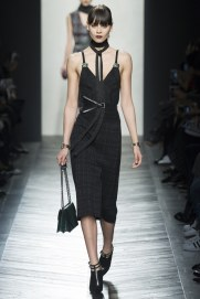 Bottega Veneta - Photo Yannis Vlamos - Indigital9
