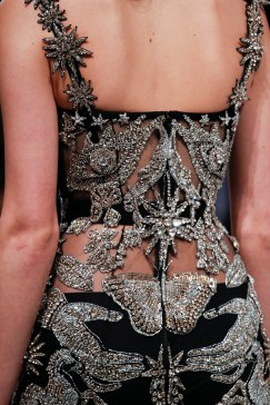 Detail Alexander McQueen - Photo Kim Weston Arnold - Indigital3