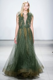 Jenny Packham - Photo Aitor Rosas - Indigital2