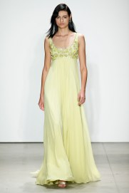 Jenny Packham - Photo Aitor Rosas - Indigital21