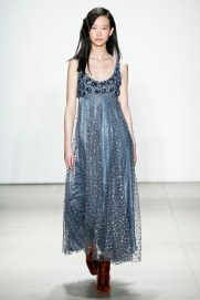 Jenny Packham - Photo Aitor Rosas - Indigital7