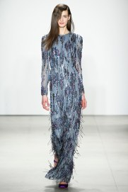 Jenny Packham - Photo Aitor Rosas - Indigital8