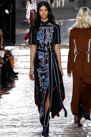 Peter Pilotto - Photo Marcus Tondo - Indigital1