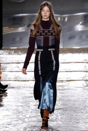 Peter Pilotto - Photo Marcus Tondo - Indigital3