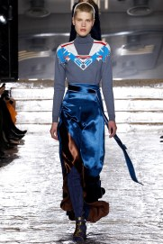 Peter Pilotto - Photo Marcus Tondo - Indigital4