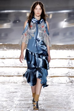 Peter Pilotto - Photo Marcus Tondo - Indigital6