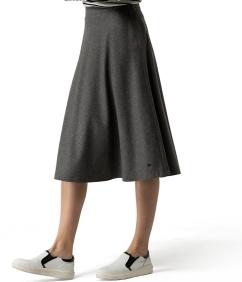 selena-gomez-skirt-for-less