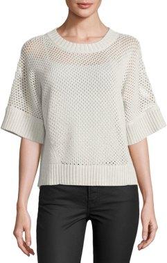 selena-gomez-sweater-for-less
