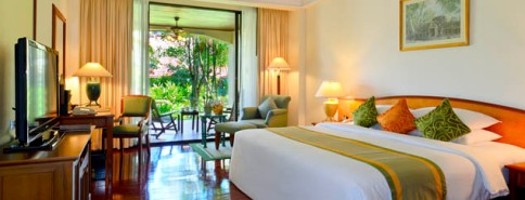siem-reap-sofitel-angkor-phokeethra-golf-spa-resort-superior-room-3