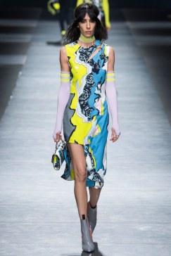 Versace - Photo Yannis Vlamos - Indigital22