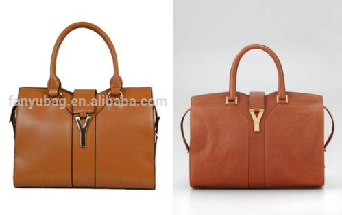 YSL Bag Comparison