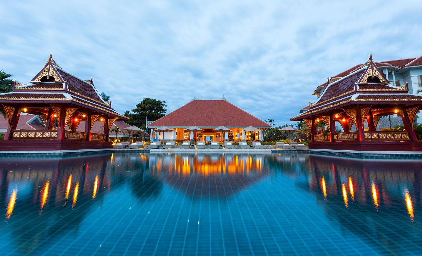 Cape-panwa-luxury-resort