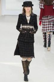 Chanel - Yannis Vlamos - Indigital10