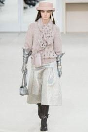 Chanel - Yannis Vlamos - Indigital11