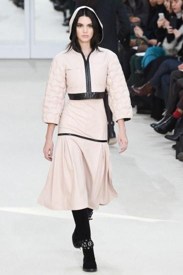 Chanel - Yannis Vlamos - Indigital14