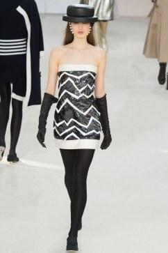 Chanel - Yannis Vlamos - Indigital15