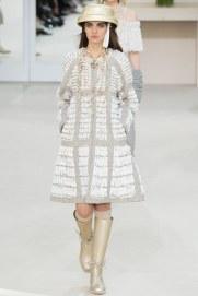 Chanel - Yannis Vlamos - Indigital17