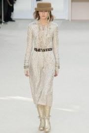 Chanel - Yannis Vlamos - Indigital18