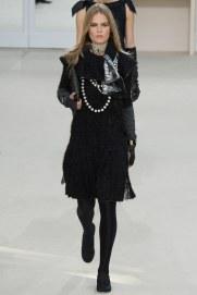 Chanel - Yannis Vlamos - Indigital19