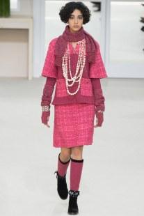 Chanel - Yannis Vlamos - Indigital2