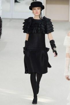 Chanel - Yannis Vlamos - Indigital20