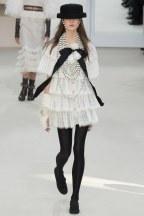 Chanel - Yannis Vlamos - Indigital21