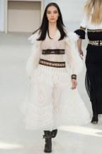 Chanel - Yannis Vlamos - Indigital23