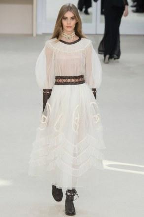 Chanel - Yannis Vlamos - Indigital24