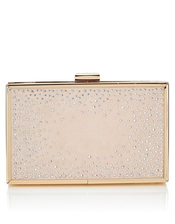 lipsy-diamante-clutch-bag-0075.jpg