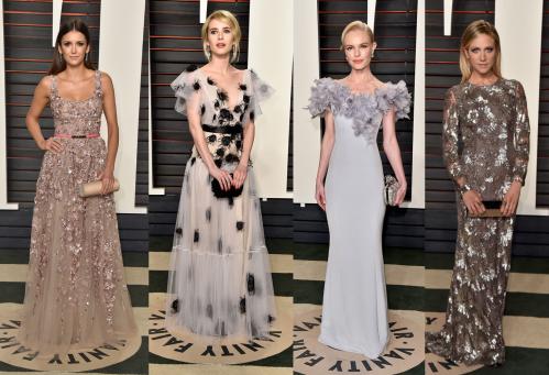 Oscars After Party Fleur de Beaute.png