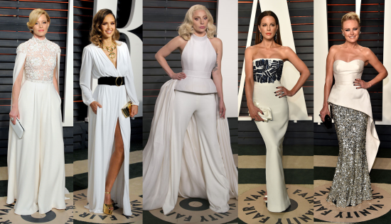 Oscars After Party Visions in White.png
