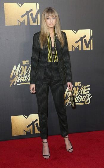 Gigi Hadid in Versace - Frederick M. Brown - Getty.jpg