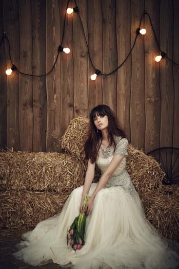 Jenny Packham - Courtesy of Jenny Packham - The Luxe Lookbook3.jpg