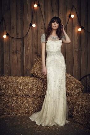 Jenny Packham - Courtesy of Jenny Packham - The Luxe Lookbook8