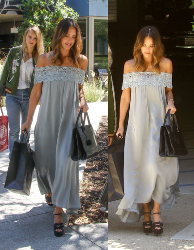 Jessica Alba - Photos by Bauer-Griffin - Getty Images - The Luxe Lookbook.jpg.png