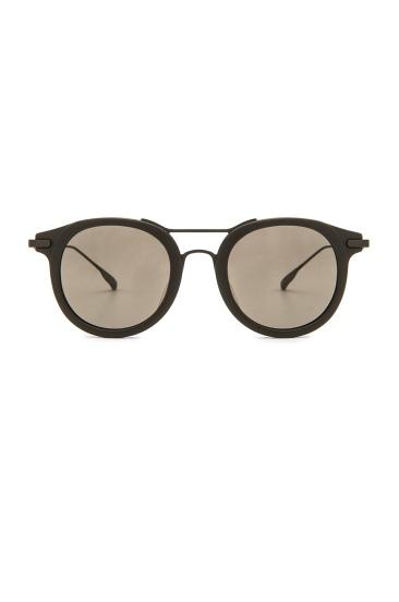 Kiernan Shipka Sunglasses