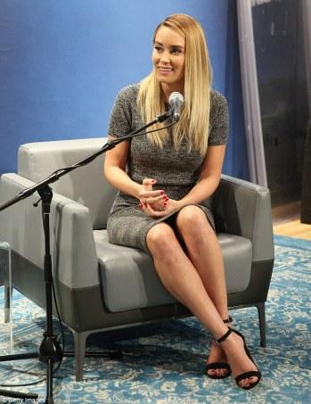 Lauren Conrad - Getty2.jpg