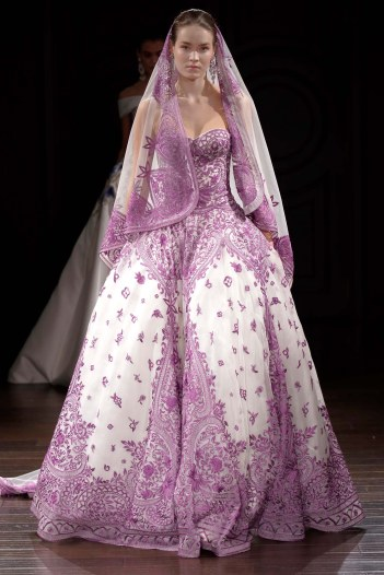 Naeem Khan - Photo by Dan Lecca - Courtesy of Vogue - The Luxe Lookbook13