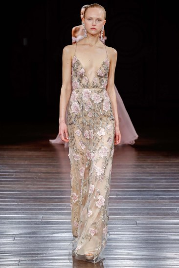 Naeem Khan - Photo by Dan Lecca - Courtesy of Vogue - The Luxe Lookbook2