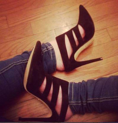 Raye heels.JPG