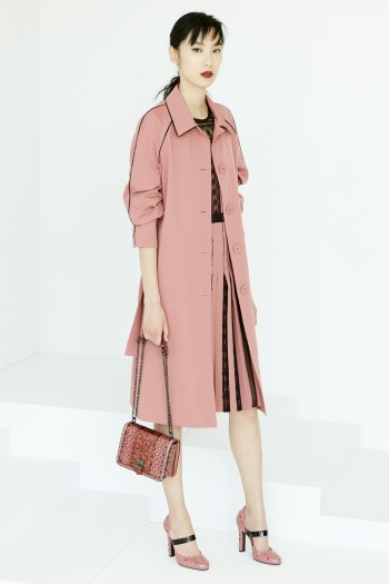 Bottega Veneta - Courtesy of Bottega Veneta - The Luxe Lookbook10