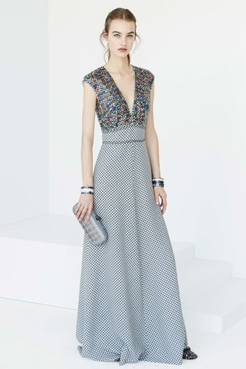 Bottega Veneta - Courtesy of Bottega Veneta - The Luxe Lookbook7