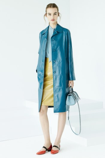 Bottega Veneta - Courtesy of Bottega Veneta - The Luxe Lookbook9